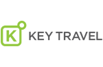 keytravel-logo