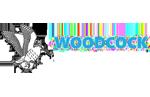 woodcock-law