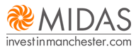 MIDAS-Invest-in-Manchester-Business-Support-and-Inward-Investment