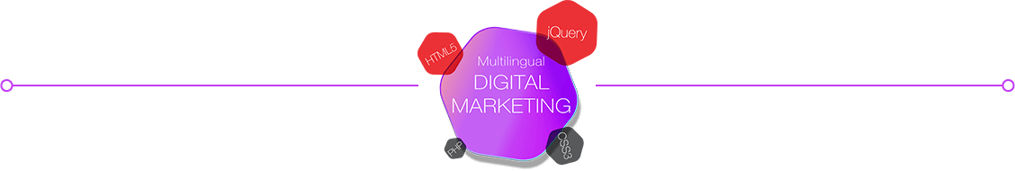 digital-marketin-services-uk