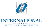 international-hotel-casino