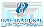 international-hotel-casino
