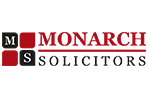 monarch-solicitors