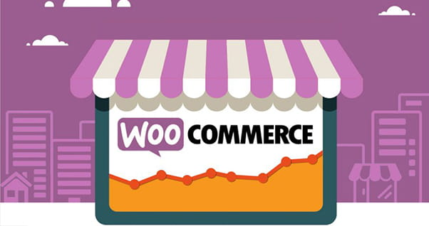 woocommerce-websites-fix