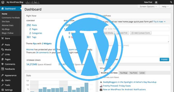 wordpress-website-fixes