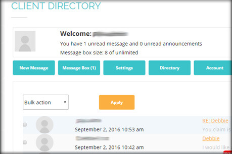 piplaw-client-directory