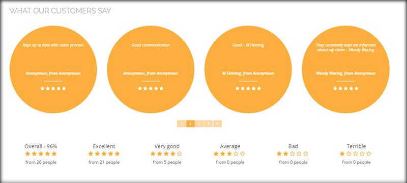 piplaw-feedback-system
