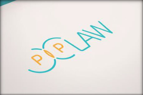 piplaw-official-logo