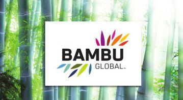 Bambu Global Website